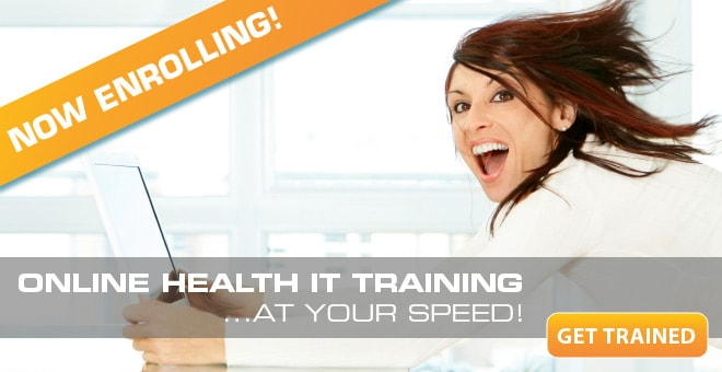 Health It Training